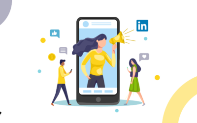 Actionable Guide On How To Use LinkedIn Ads to Market Your Personal Brand
